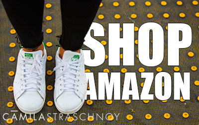 Shop Amazon Shoes