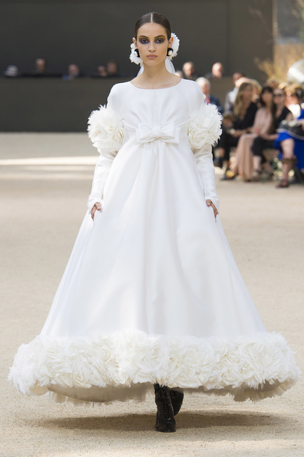fashion_week_haute_couture_chanel