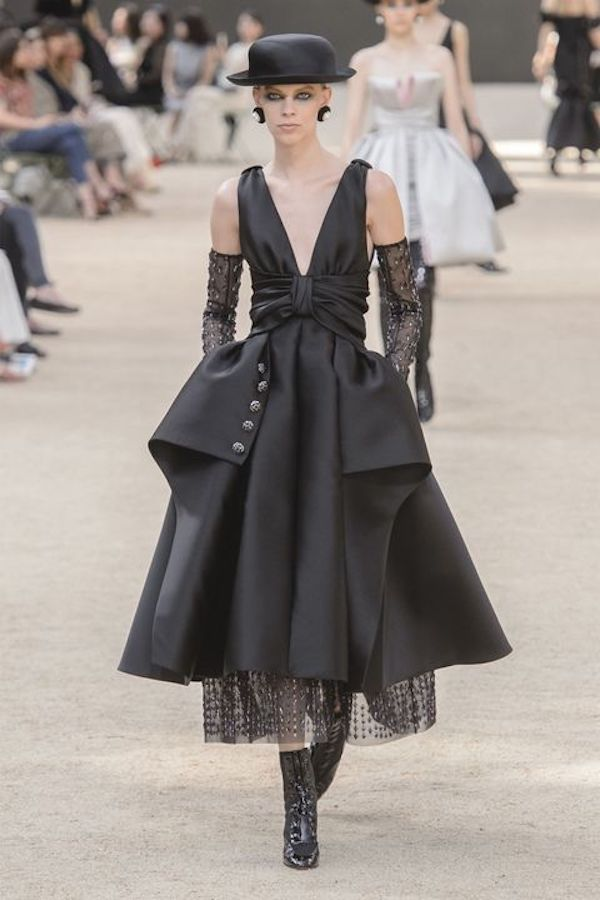 hbz-couture-fw2017-chanel-03-1499264377