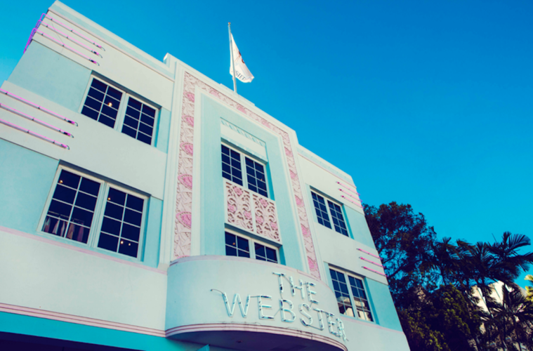 the-webster-miami-1497284368