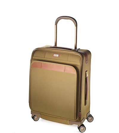 Hartmann Ratio Classic Deluxe Domestic Carry On copy