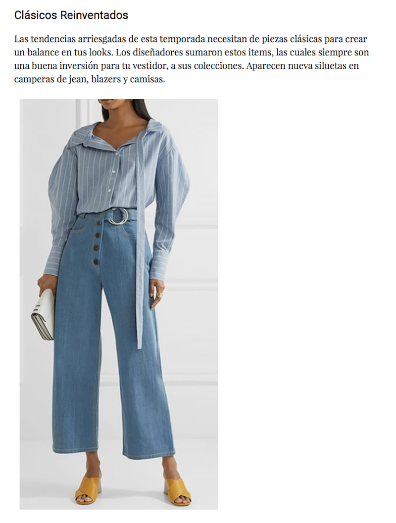 InStyle Fall Trends Camila Straschnoy 6