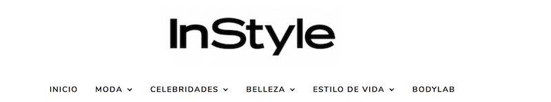 InStyle_YellowTrend_1