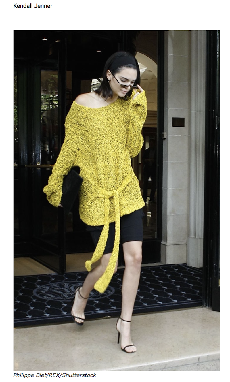 InStyle_YellowTrend_6